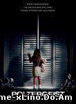 Poltergeist (2015) Online Subtitrat Film Online Subtitrat