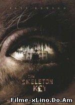 The Skeleton Key (2005) Online Subtitrat Film Online Subtitrat