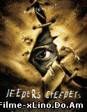 Jeepers Creepers (2001) Online Subtitrat