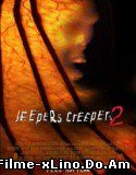 Jeepers Creepers II (2003) – Online Subtitrat