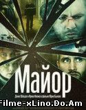 Mayor (2013) Online Subtitrat