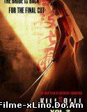 Kill Bill: Volumul 2 (2004) Online Subtitrat