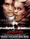 Sleepy Hollow – Legenda călăreţului fără cap (1999) Online Subtitrat