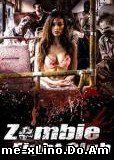 Zombie Fight Club (2014) Online Subtitrat