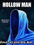 Hollow Man – Omul invizibil (2000) Online Subtitrat