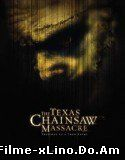 The Texas Chainsaw Massacre (2003) Online Subtitrat