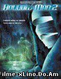 Hollow Man II – Omul invizibil 2 (2006) Online Subtitrat