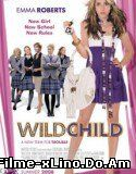 Wild Child (2008) Online Subtitrat