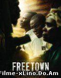 Freetown (2015) Online Subtitrat