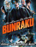 Bunraku (2010) Online Subtitrat