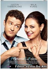 Friends with Benefits (2011) Online Subtitrat