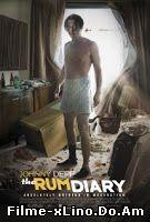 The Rum Diary (2011) Online Subtitrat