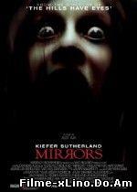 Mirrors (2008) Online Subtitrat