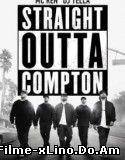 Straight Outta Compton (2015) Online Subtitrat