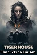 Tiger House (2015) Online Subtitrat