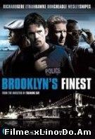 Brooklyn's Finest – Politisti Brooklyn (2009) Online Subtitrat
