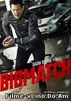 Big Match (2014) Online Subtitrat