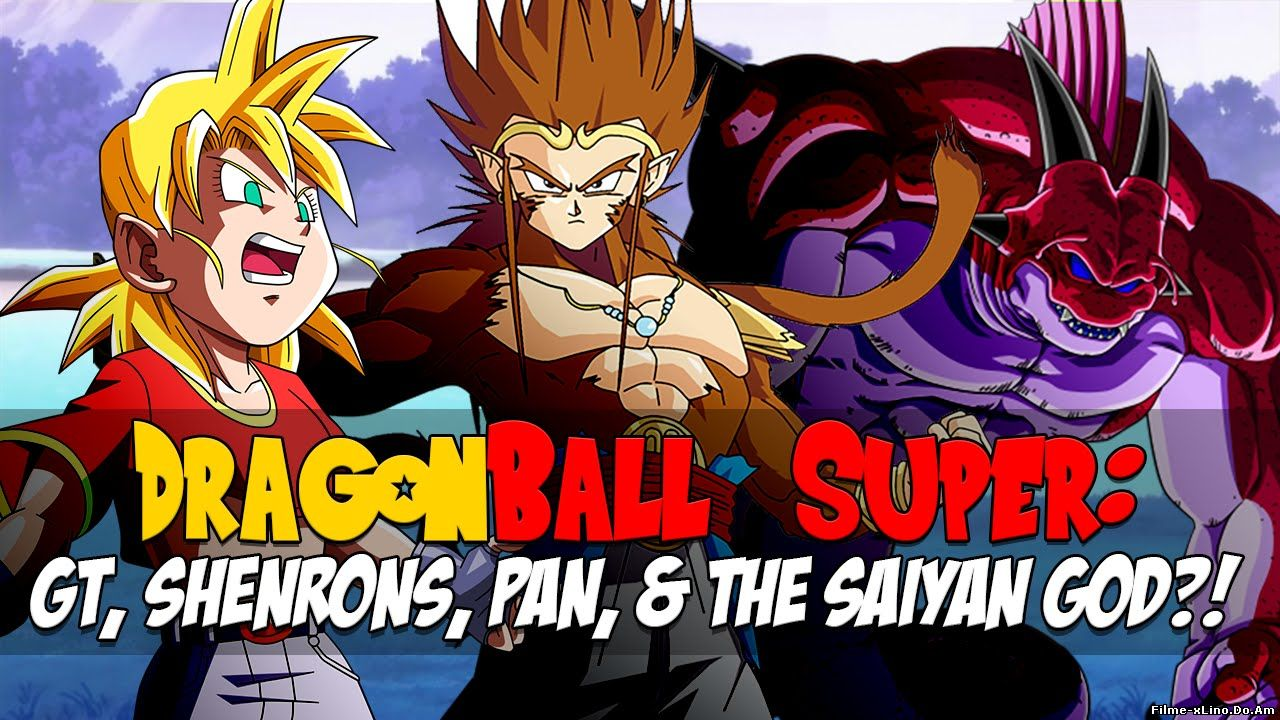 Dragon Ball Super Episodul 15 Online Subtitrat