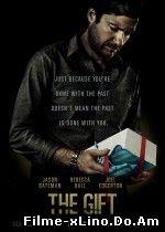The Gift (2015) Online Subtitrat