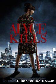 Alyce Kills (2011) Online Subtitrat