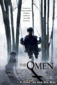 The Omen (2006) Online Subtitrat