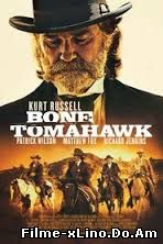 Bone Tomahawk (2015) Online Subtitrat