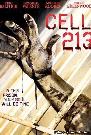 Cell 213 (2011) Online Subtitrat