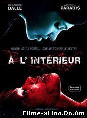 À l'intérieur – Inside (2007) Online Subtitrat