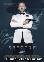 Spectre (2015) Online Subtitrat