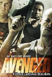 Avenged – iNumber Number (2013) Online Subtitrat