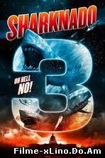 Sharknado 3: Oh Hell No! (2015) Online Subtitrat
