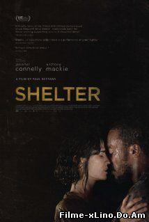 Shelter – Adăpostul (2014) Online Subtitrat