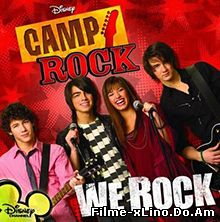 Camp Rock (2008) Online Subtitrat