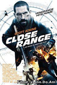 Close Range (2015) Online Subtitrat