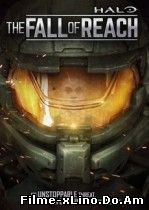 Halo: The Fall of Reach (2015) Online Subtitrat