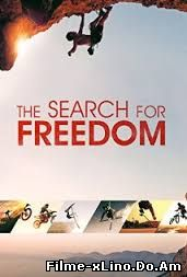The Search for Freedom (2015) Online Subtitrat