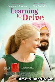 Learning to Drive (2014) Online Subtitrat