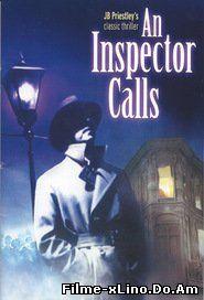An Inspector Calls (2015) Online Subtitrat