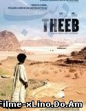 Theeb (2014) Online Subtitrat