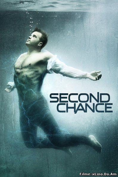 Second Chance Sezonul 1 Episodul 6 Online Subtitrat