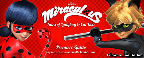 Miraculos - Episodul 7 Online Subtitrat