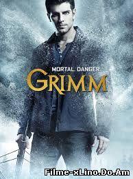 Grimm Sezonul 5 Episodul 9 Online Subtitrat