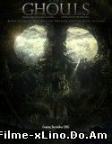 The Ghouls (2015) Online Subtitrat