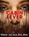 Cabin Fever (2016) Online Subtitrat
