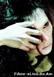 Over Your Dead Body (2014) Online Subtitrat