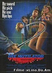 The Mutilator (1984) Online Subtitrat