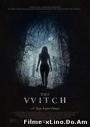 The VVitch: A New-England Folktale (2015) Online Subtitrat