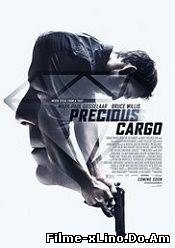 Precious Cargo (2016) Online Subtitrat
