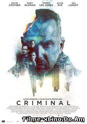 Criminal (2016) Online Subtitrat