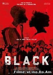 Black (2015) Online Subtitrat